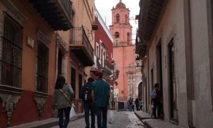 Visita Guanajuato en 3/4 días: qué ver y hacer en la ciudad