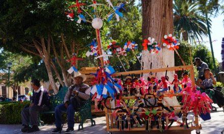 San José Iturbide: Otro Pueblo con Encanto en el Estado de Guanajuato