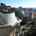 Barcelona: Una Jornada Con Gaudí