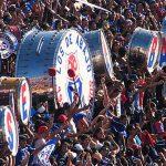 El fútbol en América (I): Aproximación a un sentimiento inexplicable