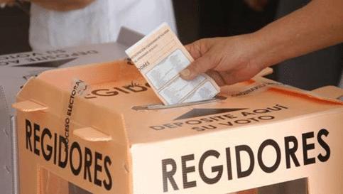 Elecciones en México: ¿tiempo de alternancia política a nivel local?