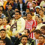 El fútbol en América (III): Del 'Maracanazo' a Eduardo Galeano