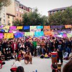 Foro Méx, una herramienta para vivir mejor en España