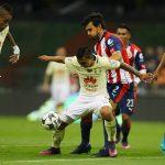 El fútbol en América (II): Del juego de pelota maya, a la violencia por los colores