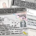 El autoengaño del voto desde el exterior
