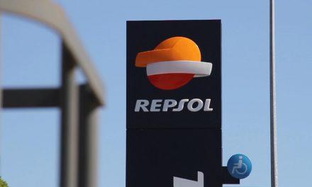 Repsol abrirá más de 200 gasolineras en México