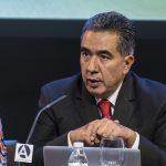 Defienden transparencia de las elecciones mexicanas en España