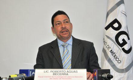 Investigan el asesinato de un empresario gallego en CDMX