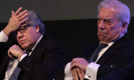 Inaceptable violencia electoral en México, según la OEA