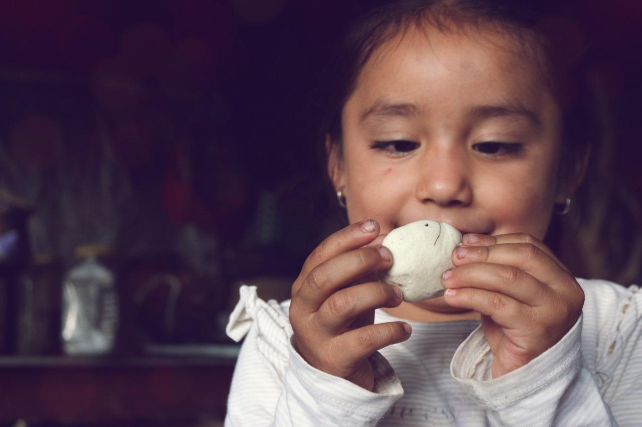 infancia-tortilla