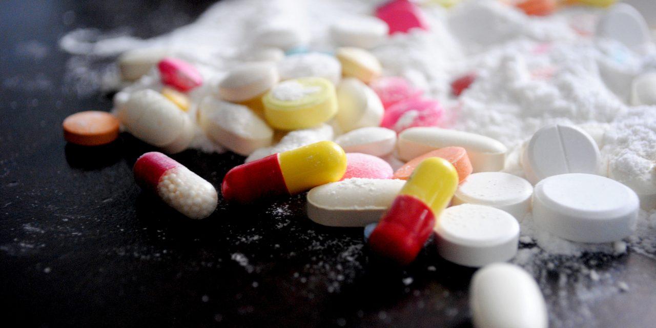 Mal uso de los antibióticos: riesgos para la salud en México