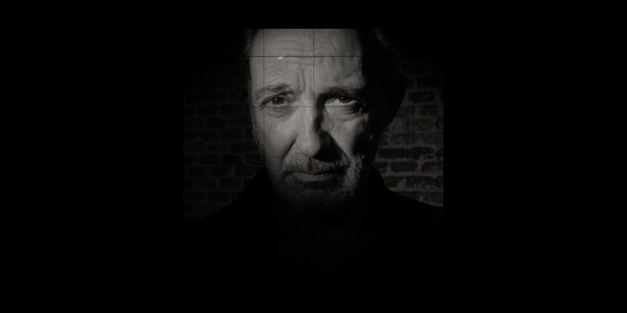 Premian en México un documental sobre el fotógrafo español Alberto García-Alix