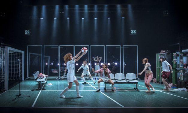 Noche de los Teatros en Madrid: lo que no puedes perderte