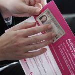 Solo 5% de los mexicanos en España votará el 1 de julio