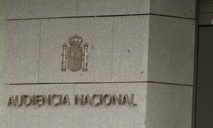 La detención de Falciani en Madrid nos afecta a todos