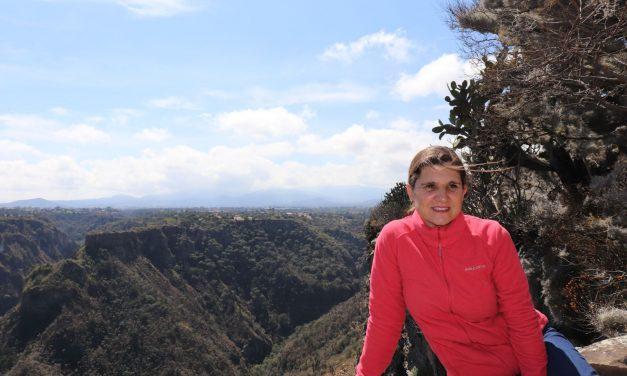 'Mexperiencia': una guía para vivir en México