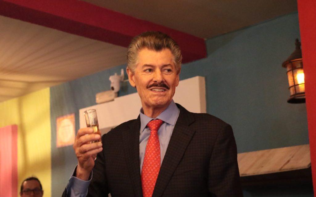 España consume 5 millones de litros de tequila mexicano en un año