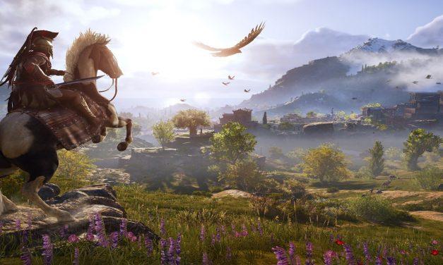 E3 2018: novedades y anuncios de la feria de videojuegos más importante del mundo
