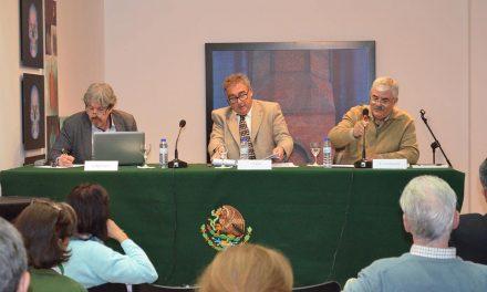 México y España: cómo la escuela transmite siglos de historia y de cultura compartidas