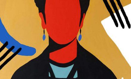 Comer con Frida: alta cocina mexicana
