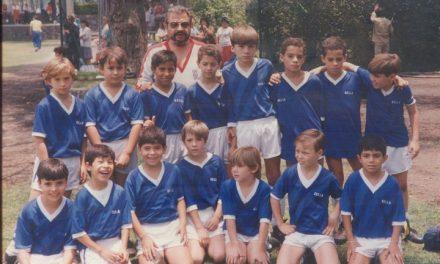 México y Asturias, un vínculo sentimental por el fútbol