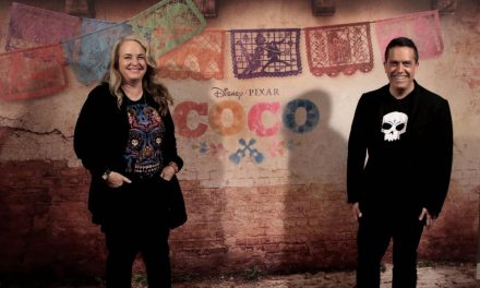 Los secretos de Coco, la película que emociona a México y el resto del mundo