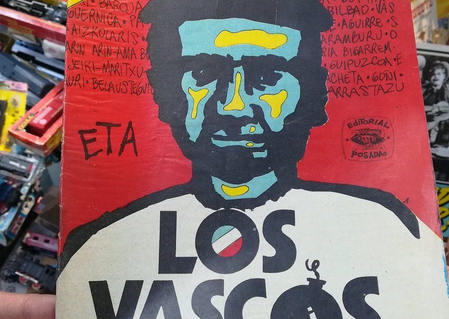 EPISODIO XVI: Avenida Cuauthémoc