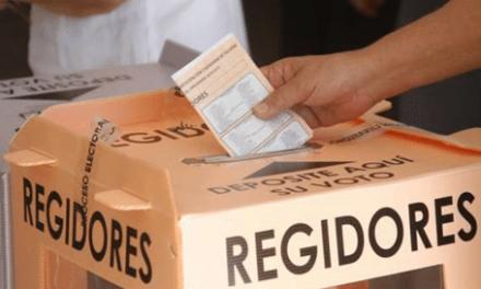 Votar desde el extranjero: elecciones en México 2018