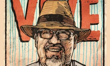 Impunidad a 8 meses del asesinato del periodista Javier Valdez