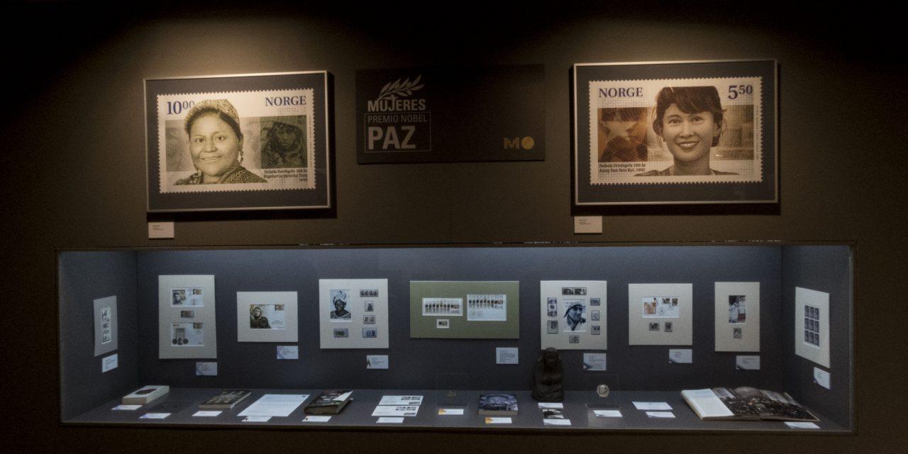 Desafíos de la mujer científica en México y en España
