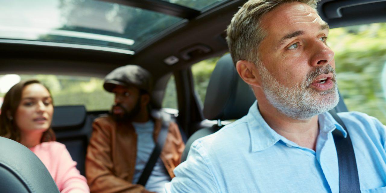 BlaBlaCar: viajar en coche compartido para ahorrar y conocer gente
