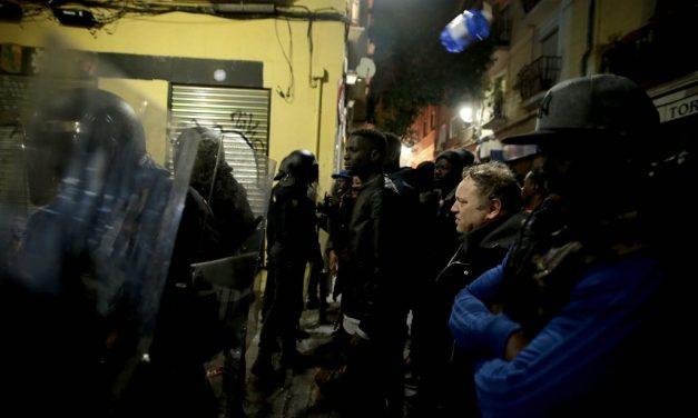 Racismo en México, en Estados Unidos y en España: mi experiencia