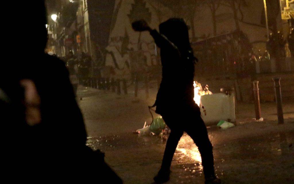 Whatsapp: sensacionalismo sin contexto en España y en México