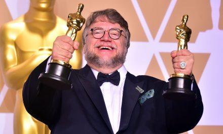 Guillermo del Toro: el inmigrante que ganó el Oscar a mejor director y mejor película