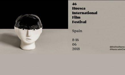 80 cortometrajes mexicanos aspiran a participar en el Festival internacional de cine de Huesca