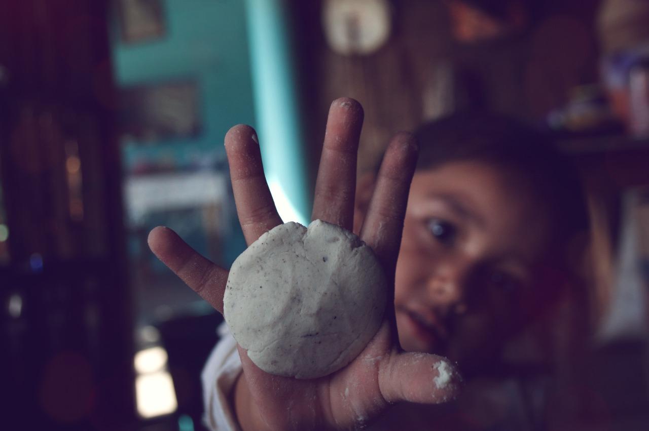 infancia-tortilla-cuatro