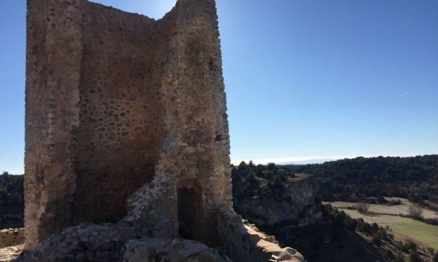 Soria, Calatañazor y Burgo de Osma: paisajes, cultura y rica gastronomía en dos días