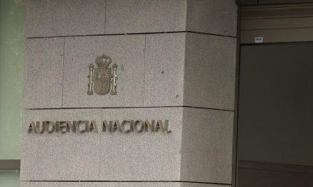 España juzgará a un ex banquero por inversiones inmobiliarias en México