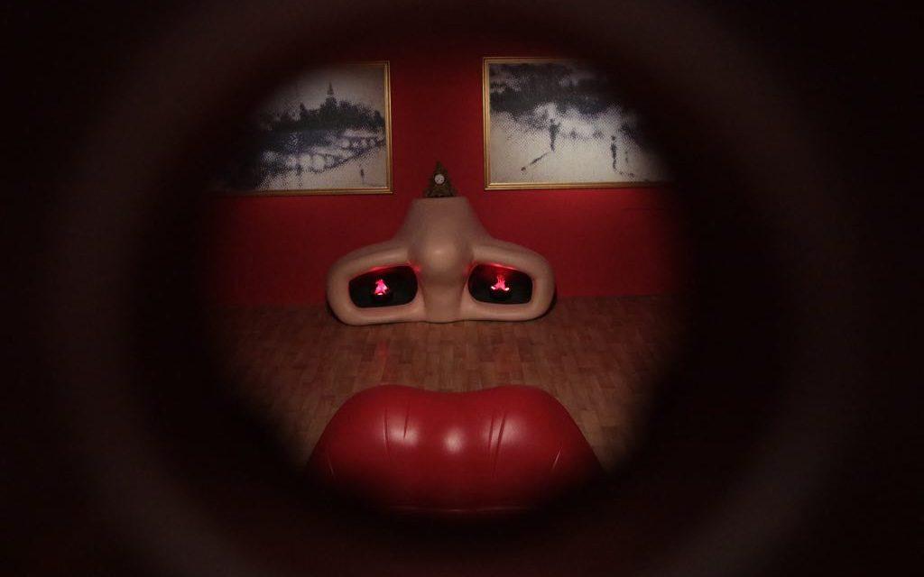 'Duchamp, Magritte, Dalí: Revolucionarios del siglo XX' llegan a Madrid