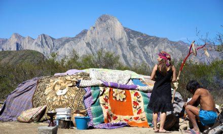Temazcal: sabiduría milenaria mexicana para sanar alma y cuerpo