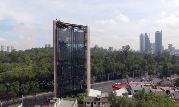 El auge de la arquitectura sustentable