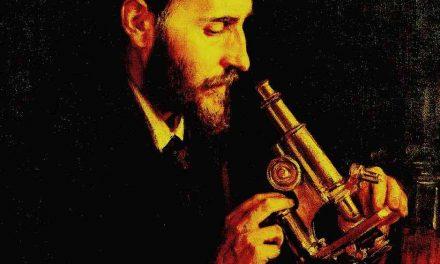 Ramón y Cajal: padre de la neurociencia