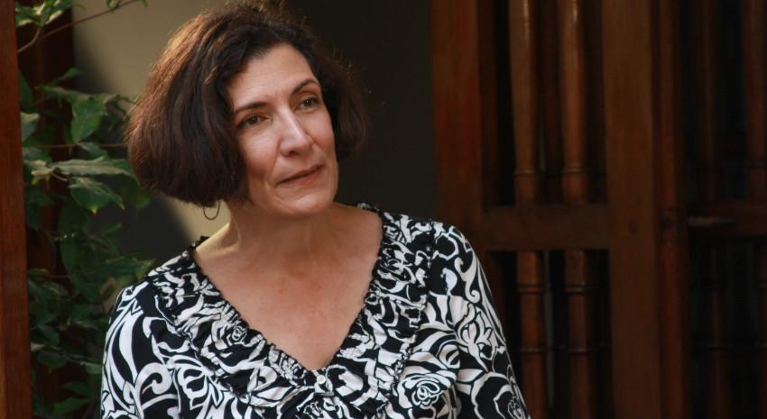 Dan el Princesa de Asturias a la periodista mexicana Alma Guillermoprieto