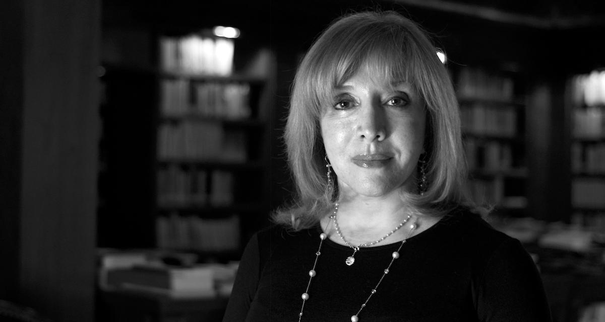 Vaso Roto: cuando editar libros es un arte
