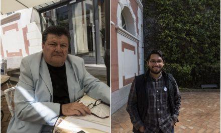 México: cuando la violencia amenaza la libertad de expresión