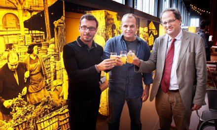 El conflicto catalán, dos nacionalismos enfrentados