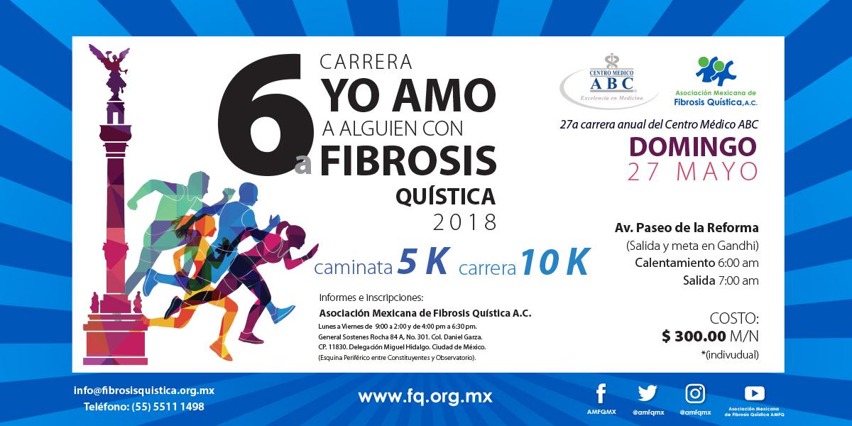 Fibrosis quística: la importancia de un diagnóstico precoz