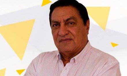 Dos candidatos asesinados en Michoacán en menos de 24 horas