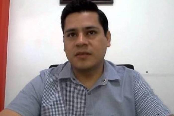 Asesinan a otro candidato en Michoacán