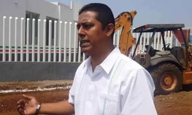 Asesinan a candidato municipal del PAN en Michoacán